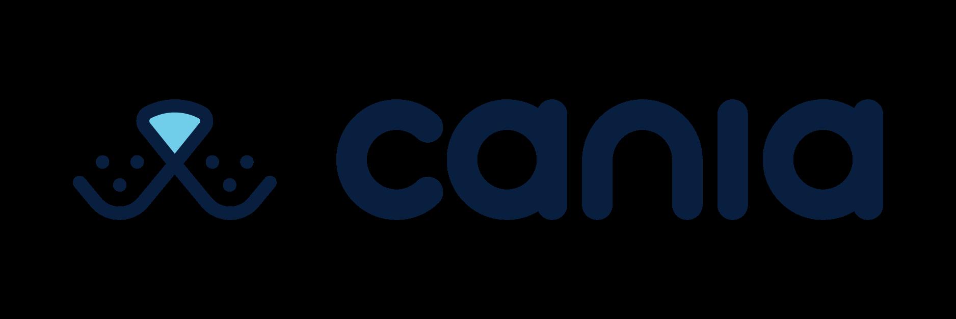 Cania